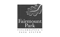 F airmount Park