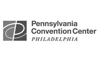 Penn Convention Center