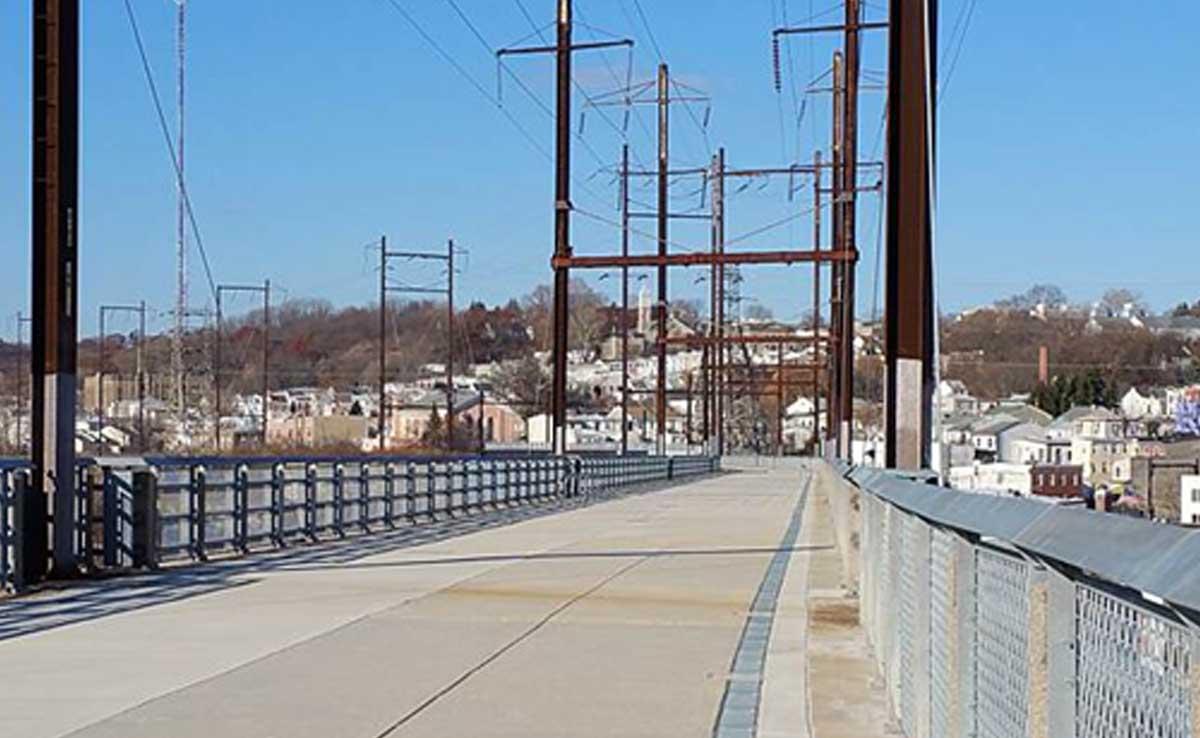 Manayunk-Bridge-Connector-Trail-Park-AP-CONSTRUCTION-GL